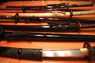 Sword Spread © Andor (6)