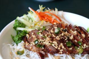 Tay Ho Restaurant 5 © Andor (2)