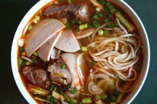 Tay Ho Restaurant 7 © Andor (3)