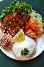 Tay Ho Restaurant z6 © Andor (2)