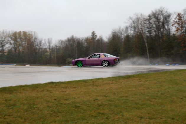 Drift Day 42 In Action © Andor (13)