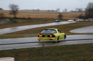 Drift Day 42 In Action © Andor (9)