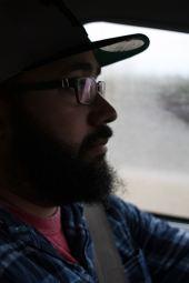 On the Way © Andor (1)
