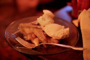 Thanksgiving Dinner © Andor (7)