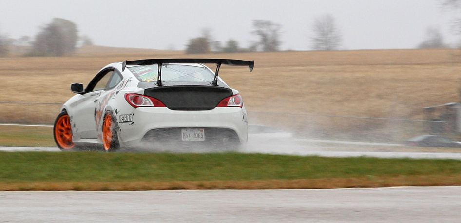 Drift Day 42 In Action © Andor (22)