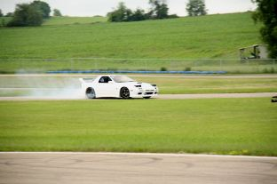 IMG_0799a