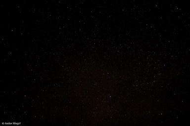 Shooting the Stars © Andor (4)