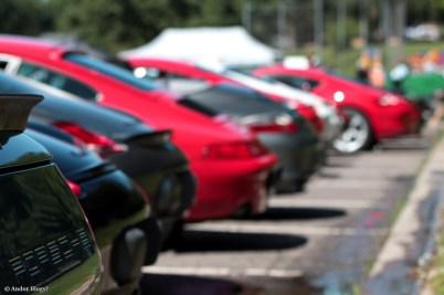 Porsche All Around (1)