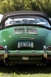 Porsche All Around (15)