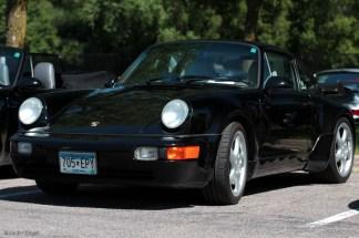 Porsche All Around (17)