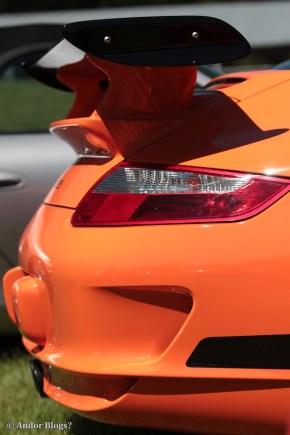 Porsche All Around (23)