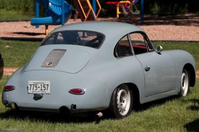 Porsche All Around (25)
