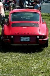Porsche All Around (29)