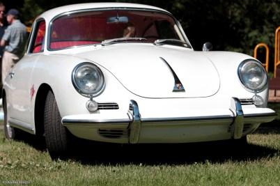Porsche All Around (3)