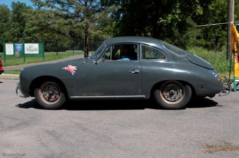 Porsche All Around (34)