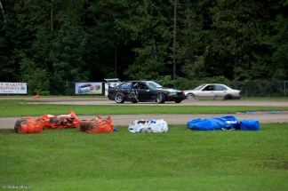 Final Bout - Nerp © Andor (8)