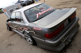 Final Bout - Proceed © Andor (2)