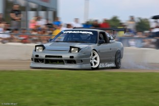 Final Bout - Tracker © Andor (16)