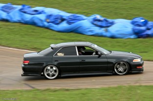 Final Bout - Tracker © Andor (3)