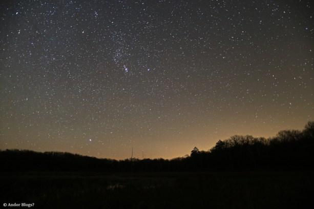 Night Sky © Andor (4)