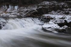 Willow River Falls © Andor (14)