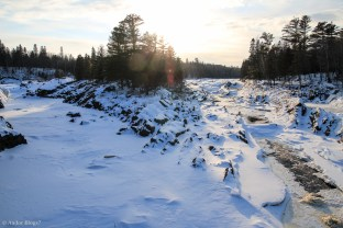 Jay Cooke © Andor (7)