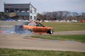 Drift Day 51 in Action © Andor (101)