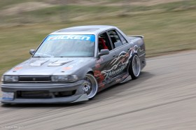 Drift Day 51 in Action © Andor (12)