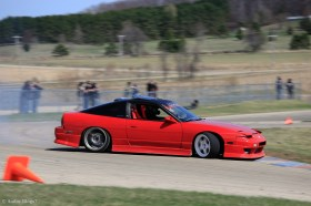Drift Day 51 in Action © Andor (121)