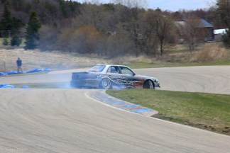 Drift Day 51 in Action © Andor (19)