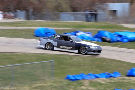 Drift Day 51 in Action © Andor (24)