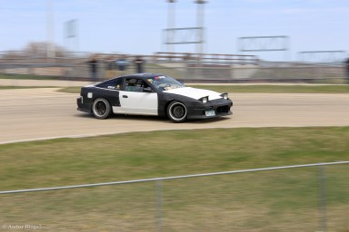Drift Day 51 in Action © Andor (37)