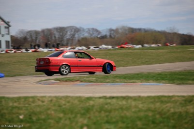 Drift Day 51 in Action © Andor (72)
