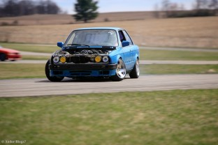 Drift Day 51 in Action © Andor (90)