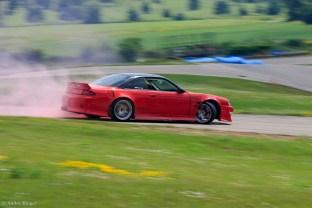 Drift Day 53 © Andor (118)