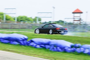 Drift Day 53 © Andor (35)