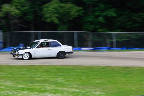 Drift Day 53 © Andor (82)