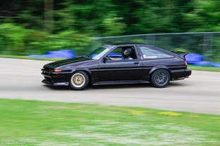 Drift Day 53 © Andor (83)