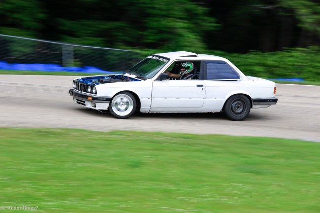 Drift Day 53 © Andor (84)