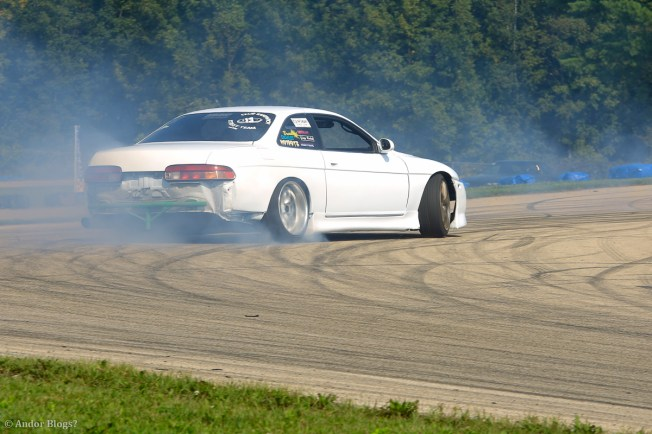 Final Bout II © Andor (125)