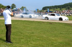 Final Bout II © Andor (220)