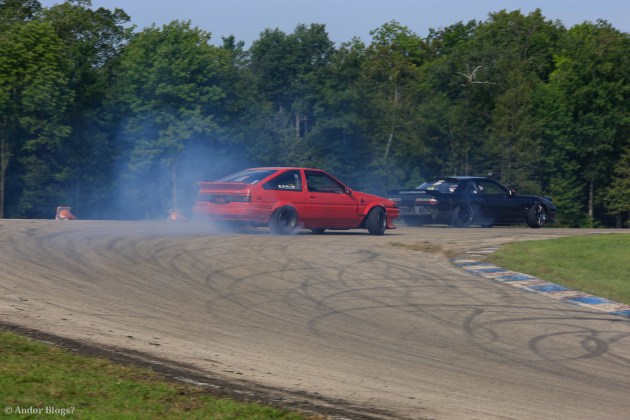 Final Bout II © Andor (369)