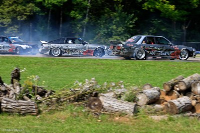 Final Bout II © Andor (394)