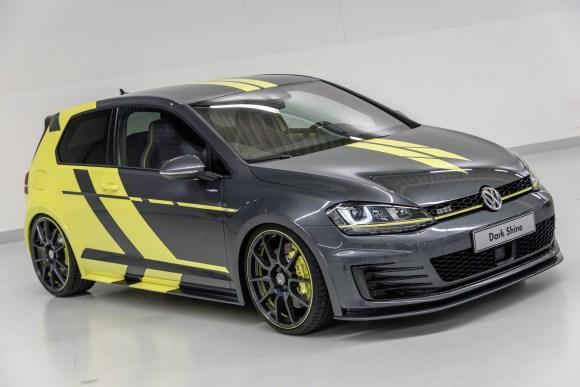 VW-Golf-GTI-Dark-Shine-4