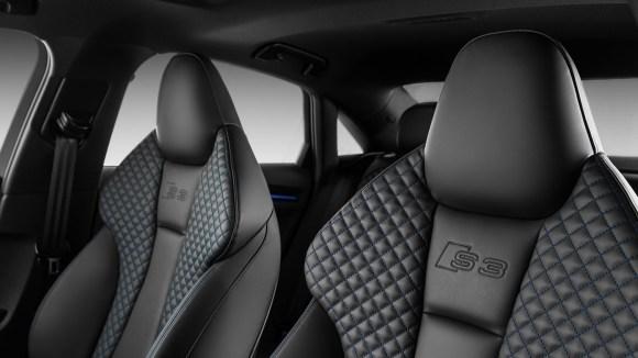2015-Audi-S3-Audi-Exclusive-4
