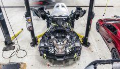 mclaren-p1-engine