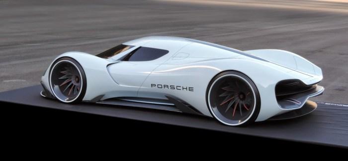 porsche-electric-le-mans-2035-prototype-looks-believable-and-makes-perfect-sense_14