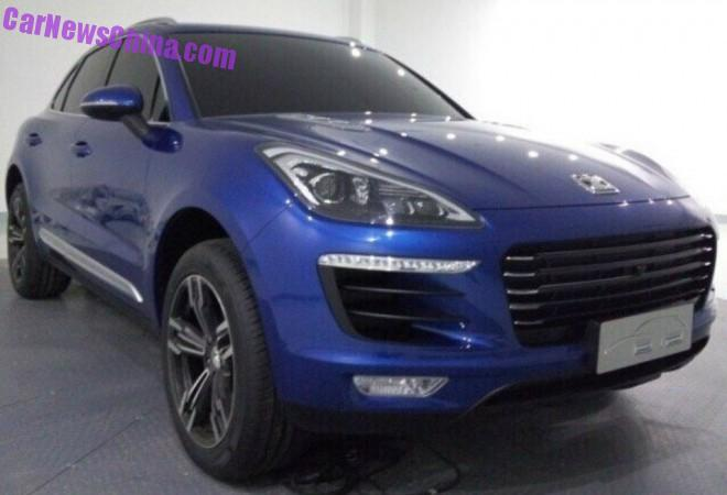 zotye-t700-china-macan-01-660x450