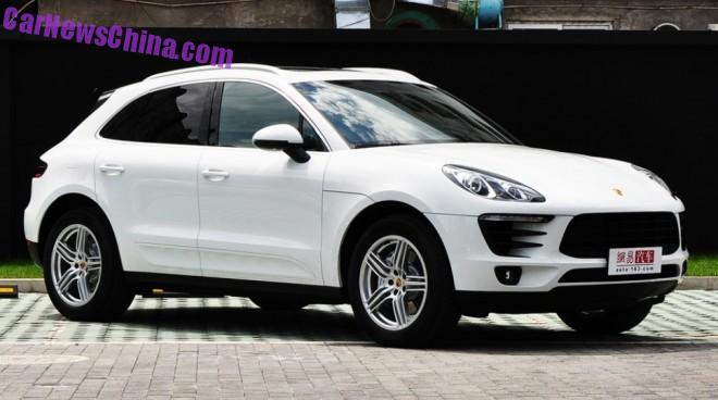 zotye-t700-china-macan-01A-660x368
