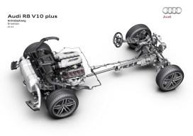 2015-AudiR8V10Plus-98